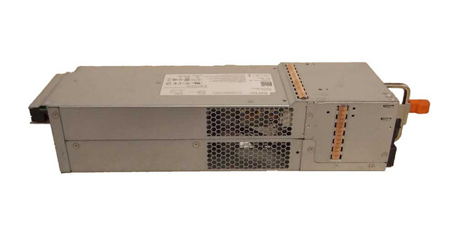 EqualLogic 2KWF1 Redundant Power Supply 700W