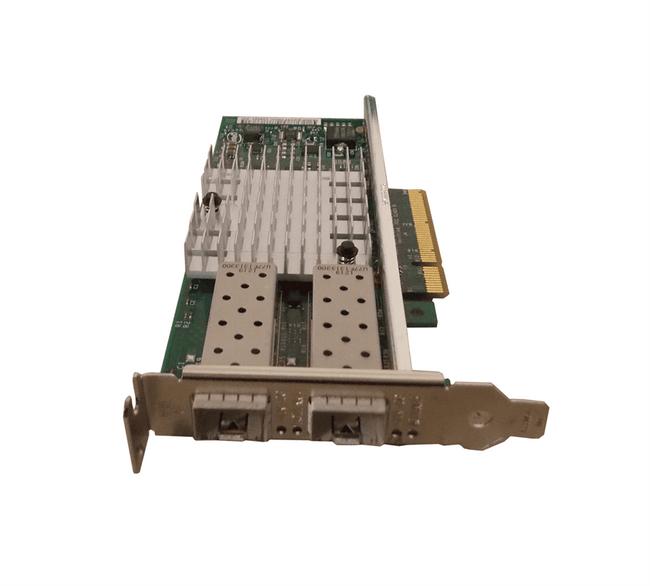 PowerEdge R620 NICs and HBAs | Velocity Tech Solutions