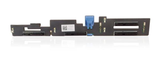 "Dell PMHHG 1x4 2.5"" Backplane for PowerEdge R620"