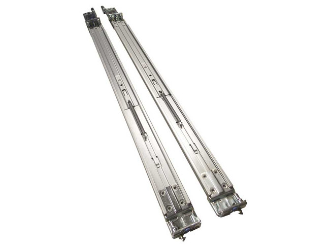 Dell 770-BBBC 1U Sliding Ready Rails