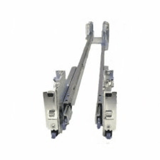 Dell UT564 Rapid Versa Rails