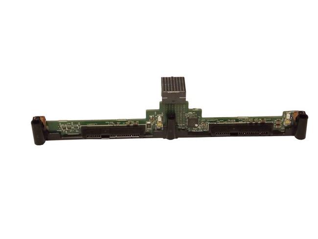 """Dell RWV1C 2x 2.5"""" SAS Backplane for PowerEdge M620"""