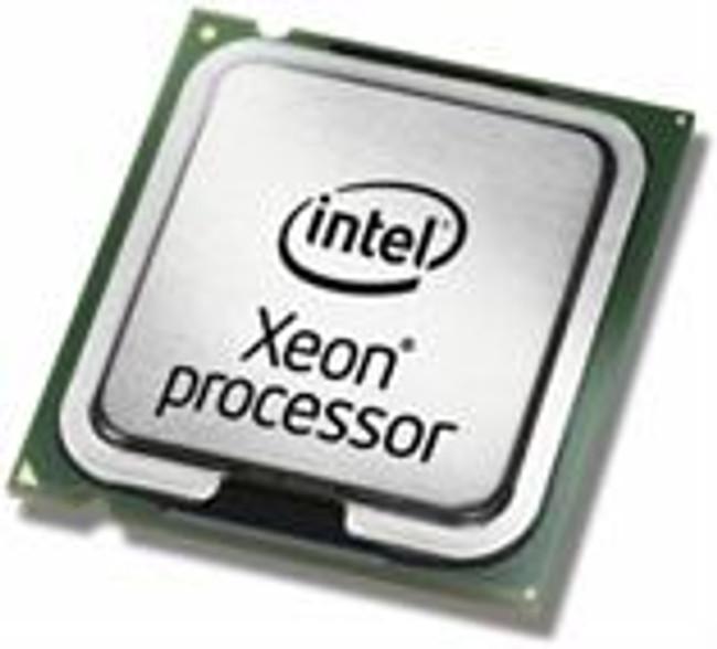 Dell 8DGD3 E5-2680 2.7Ghz 8-Core Processor