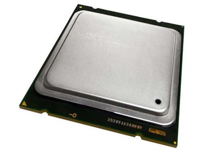 Dell J6TTM E5-2667V2 3.3Ghz 8 Core Processor