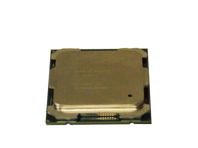 Dell 2C78T E5-2630V4 2.2Ghz 8 Core Processor