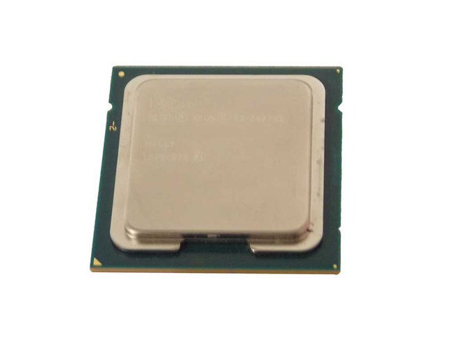 Dell MKPP3 E5-2407V2 2.4Ghz Quad Core Processor