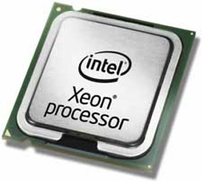 Dell TW8V6 E3-1241V3 3.5Ghz Quad-Core Processor