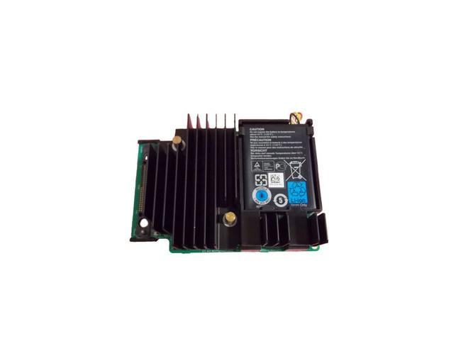 Dell 7H4CN H730p 2GB 12G Mini Mono Raid Controller