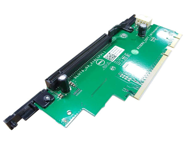 Dell 800JH Riser Card for R730 & R730xd