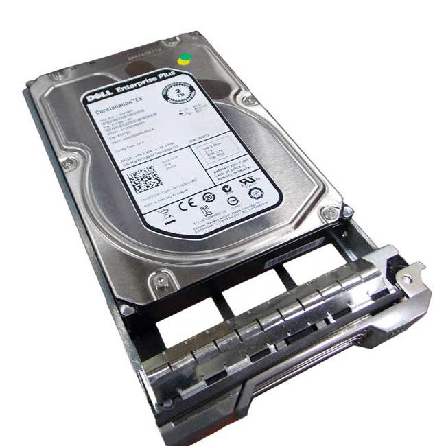 EqualLogic Hard Drives | Velocity Tech Solutions