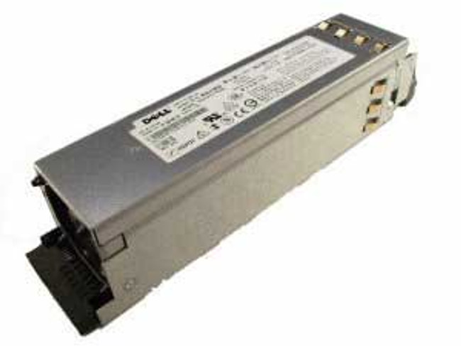 Dell Y8132 Redundant Power Supply 750W