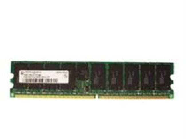 Dell X1564 Memory 4GB PC2-3200 2Rx4