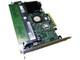 Dell XT257 Perc 5i DC 256MB Raid Controller