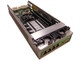 0935409-10 Equallogic PS6000 PS65000 SAS SATA SSD Control Module Type 7 Controller - Bottom
