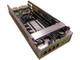 RNPR1 Equallogic PS6000 PS65000 SAS SATA SSD Control Module Type 7 Controller - Side 2