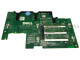 """Dell T466H Poweredge R910 4 x 2.5"""" Backplane - Back"""