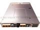 MW726 PowerVault MD3000i iSCSI 2 Port Controller - Back