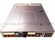 P809D PowerVault MD3000i iSCSI 2 Port Controller - Back