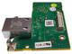 Dell J675T iDRAC 6 Enterprise Card