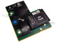 J675T PowerEdge R510 iDRAC 6 Enterprise Remote Access Card - Back