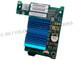 Dell R072D Emulex 8GB HBA