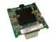 H288M PowerEdge M610 M710 Infiniband Mezzanine Card - Back