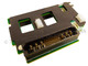 G325N PowerEdge R810 Power Distribution Board - Back