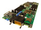 Dell V56FN System Board for PowerEdge M610