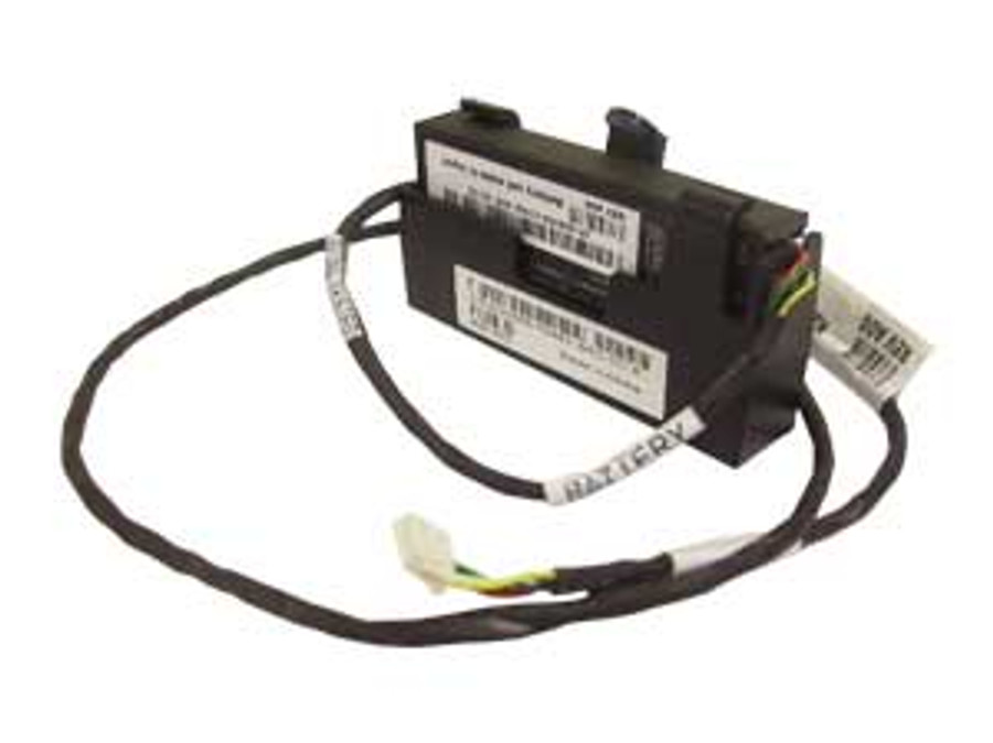 Dell NU209 Raid Battery Kit