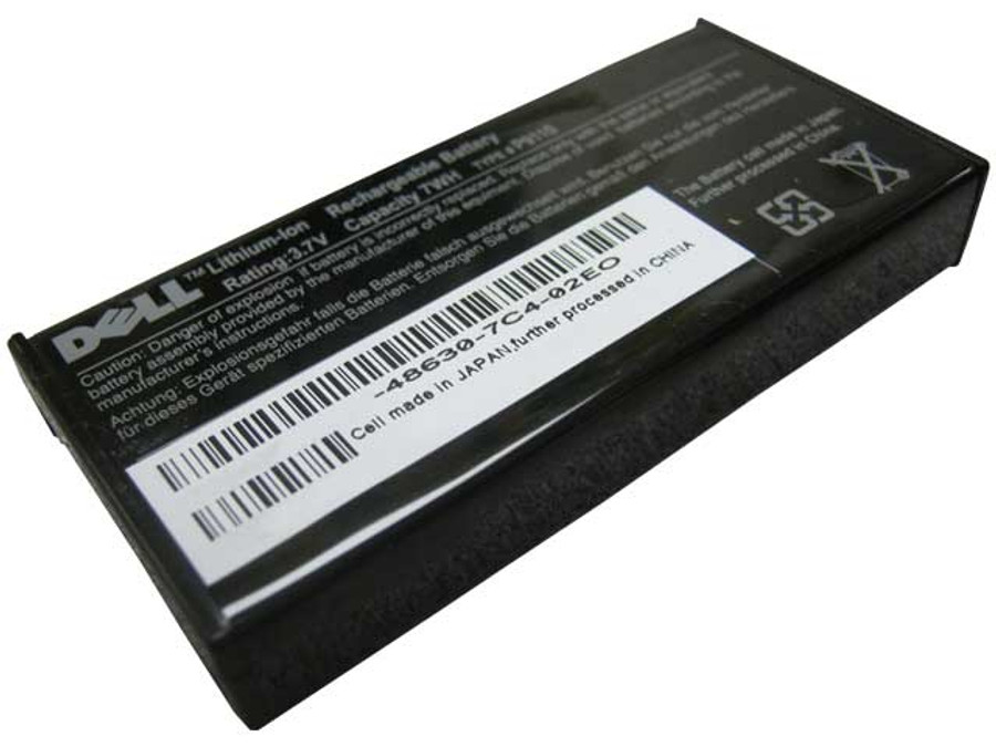 Dell UF302 Raid Battery - New
