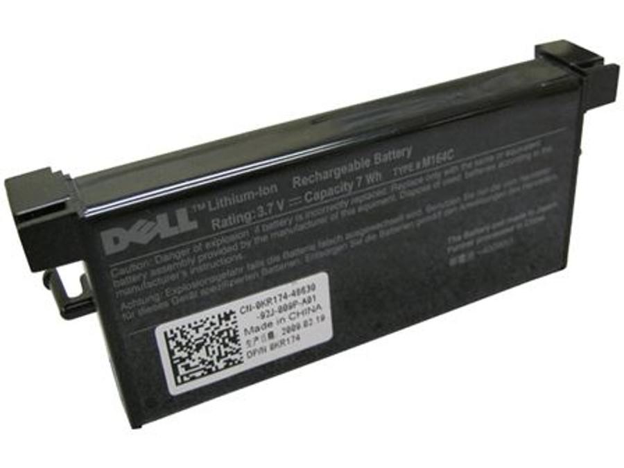 Dell KR174 Raid Battery