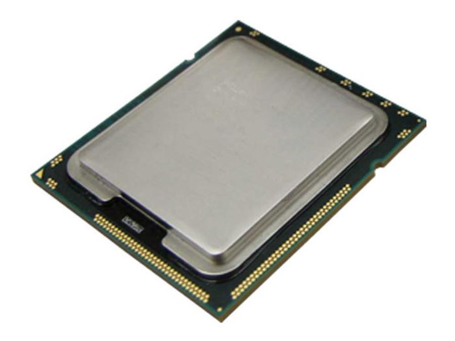 Dell HXVR0 G6950 2.8Ghz Dual-Core Processor