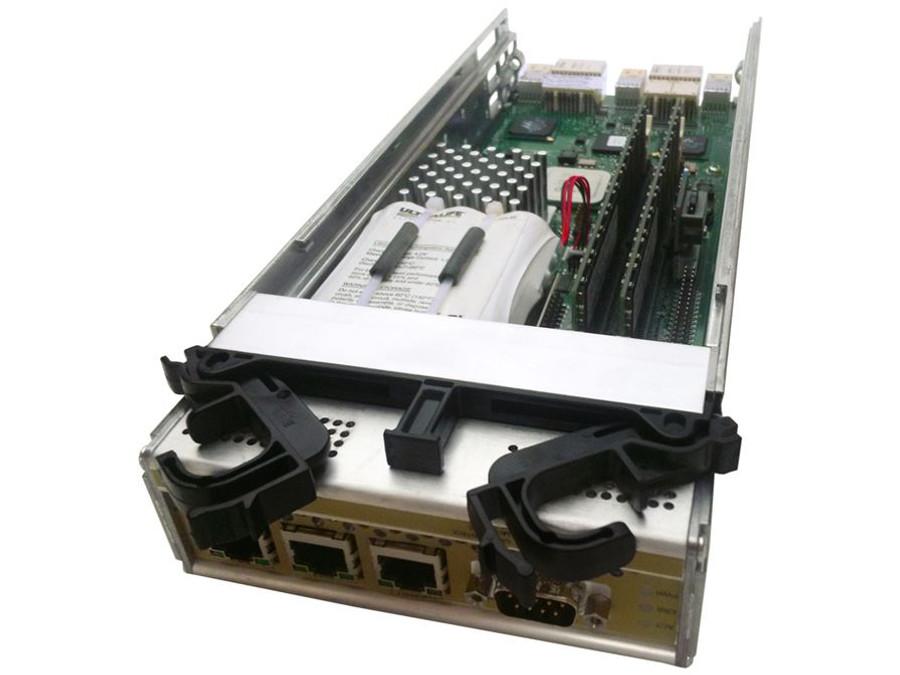 EqualLogic 70-0115 Type 5 1GB Controller
