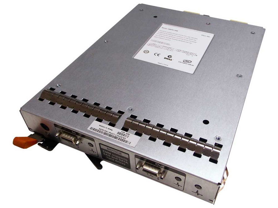 Dell JT517 EMM Controller for PowerVault MD1000