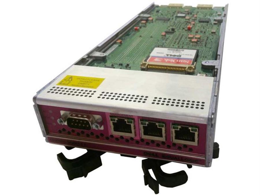 Equallogic 0938090-01 Type 8 2GB Controller