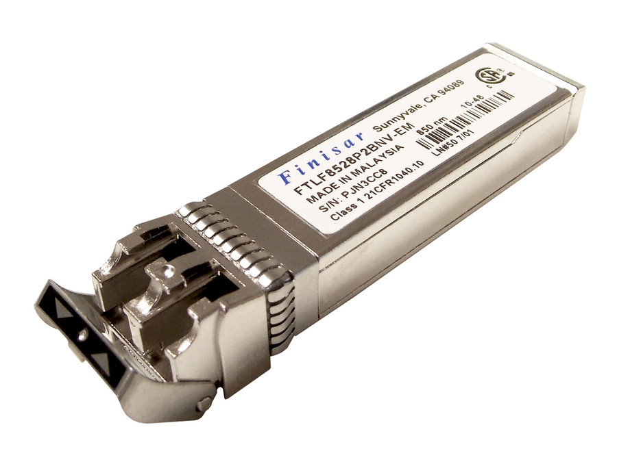 Dell 6W2YH 8GB GBIC SFP+ Transceiver