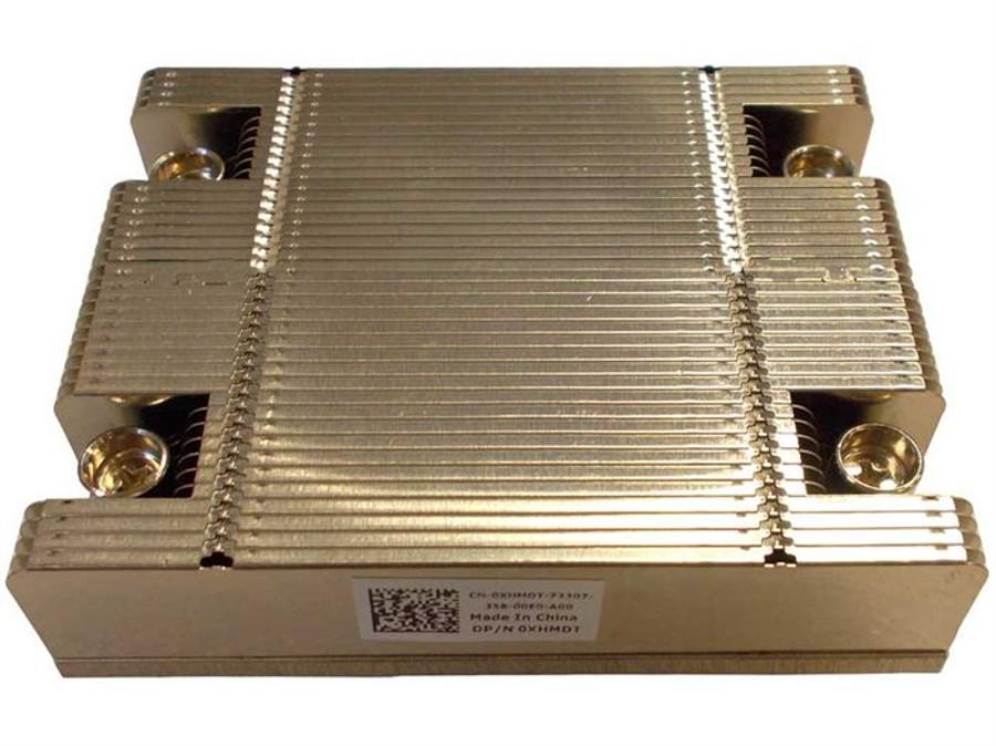 Dell XHMDT Heatsink for PowerEdge R420 & R520