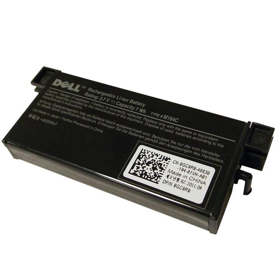 Dell GC9R0 Raid Battery