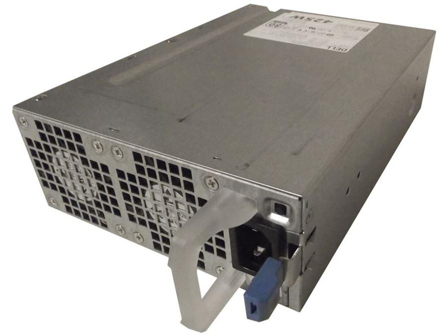 Dell 331-4098 Redundant Power Supply 425W