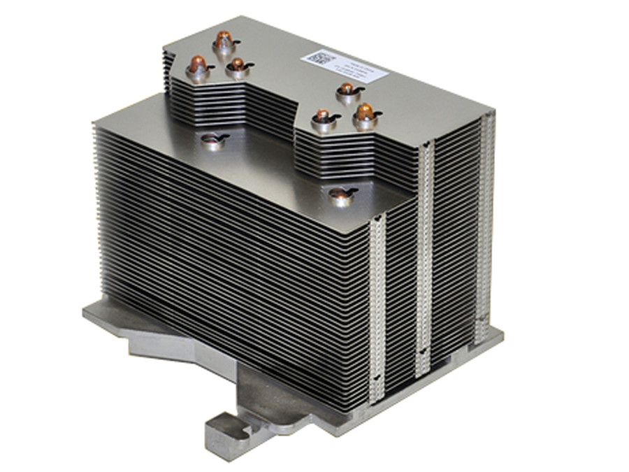 Dell U884K Heatsink for PowerEdge R910