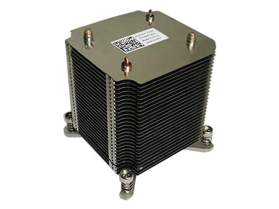 Dell 319-0193 Heatsink for PowerEdge T320 & T420