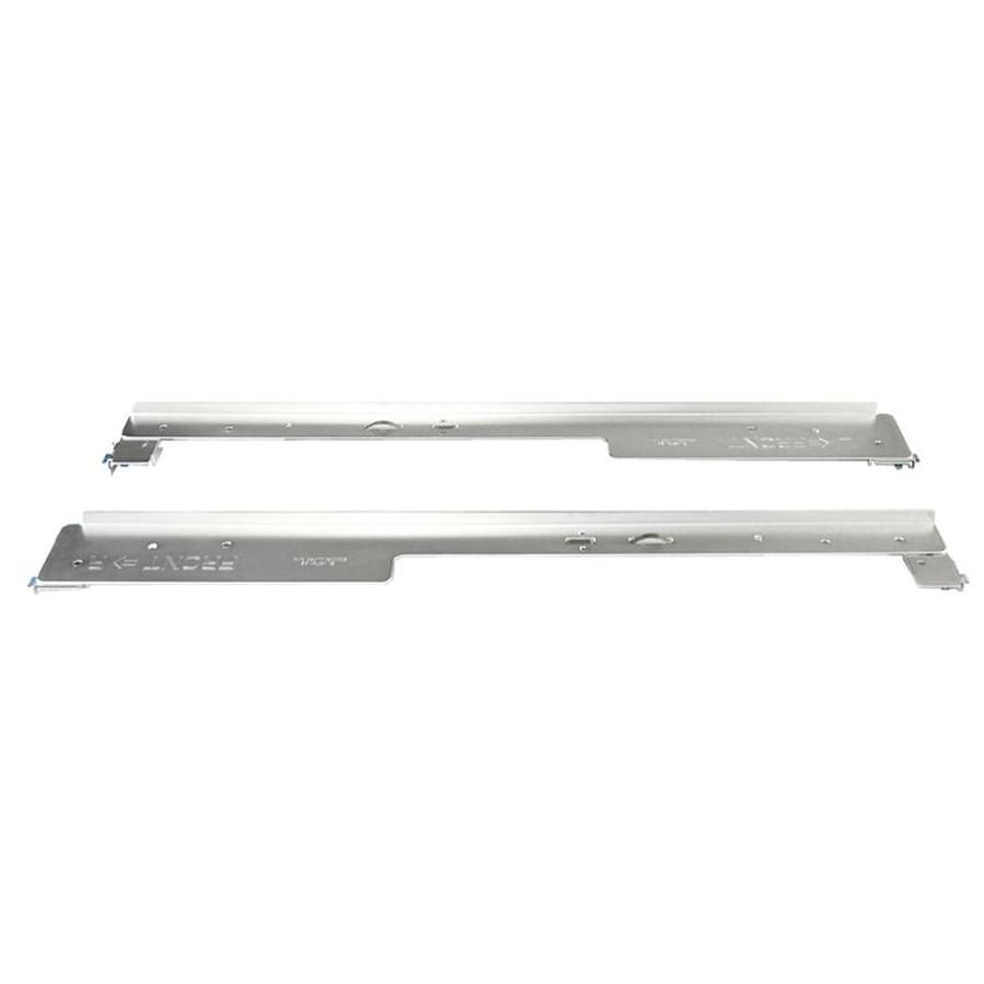 Dell 330-6048 2U Static Rapid  Rails
