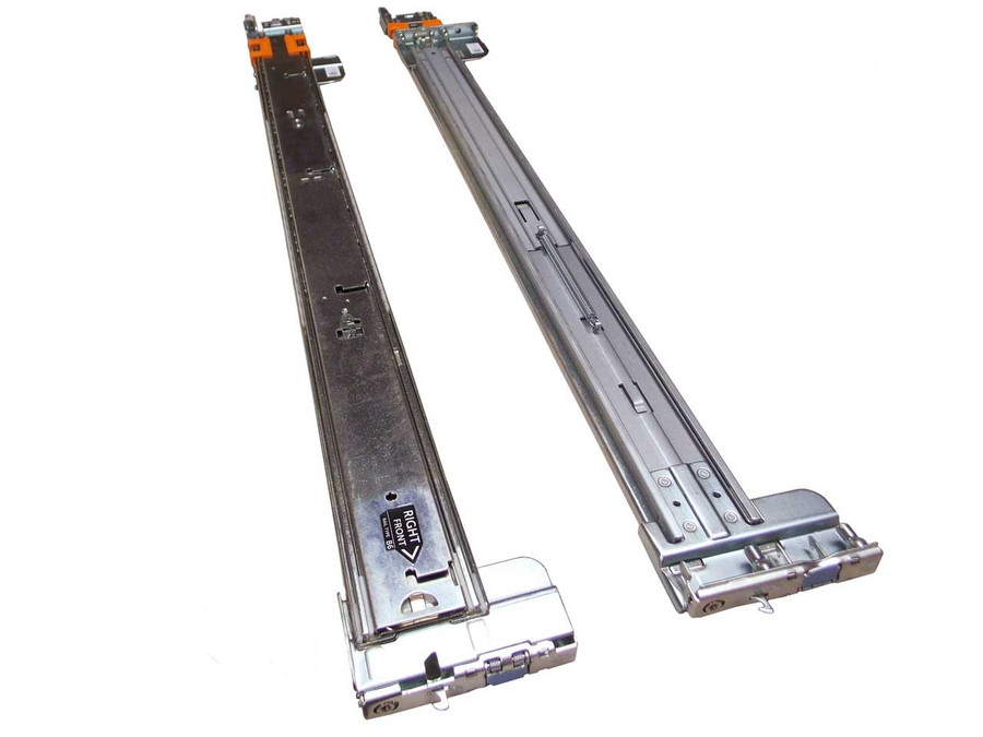 Dell 331-4433 2U Sliding Ready Rails
