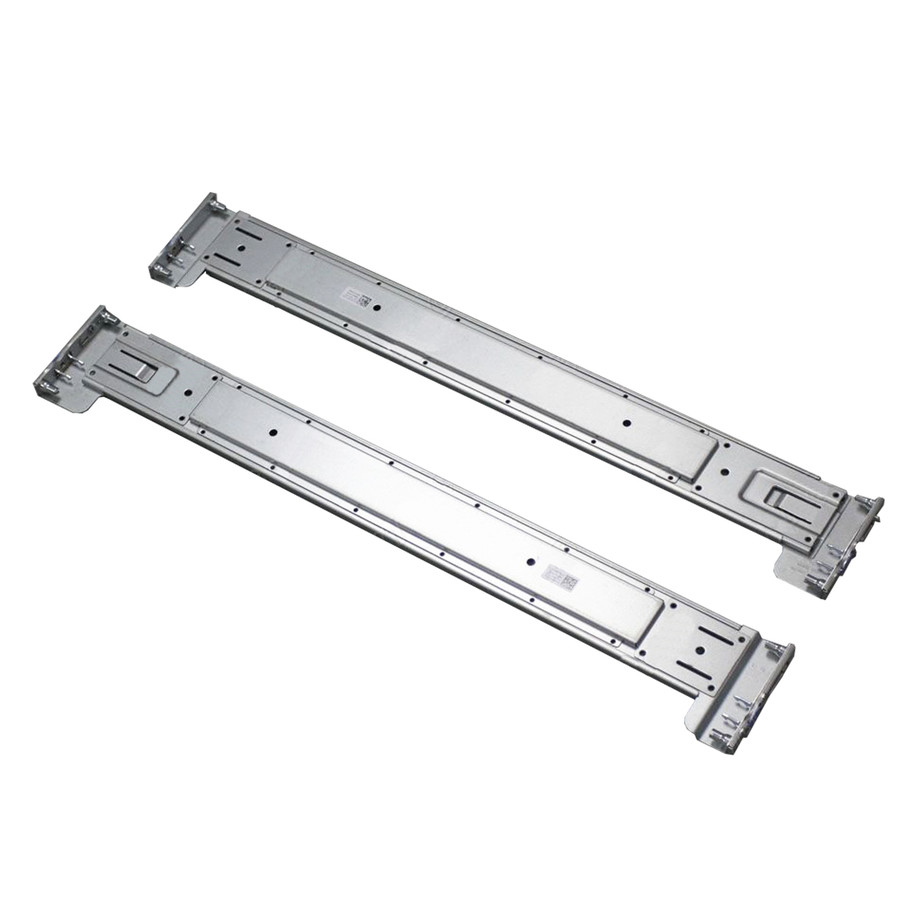 Dell 6CJRH 2U Static Ready Rails