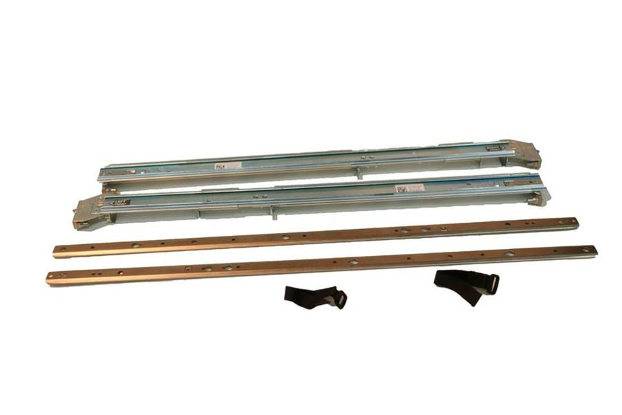 Dell H872R 2U Static Rails