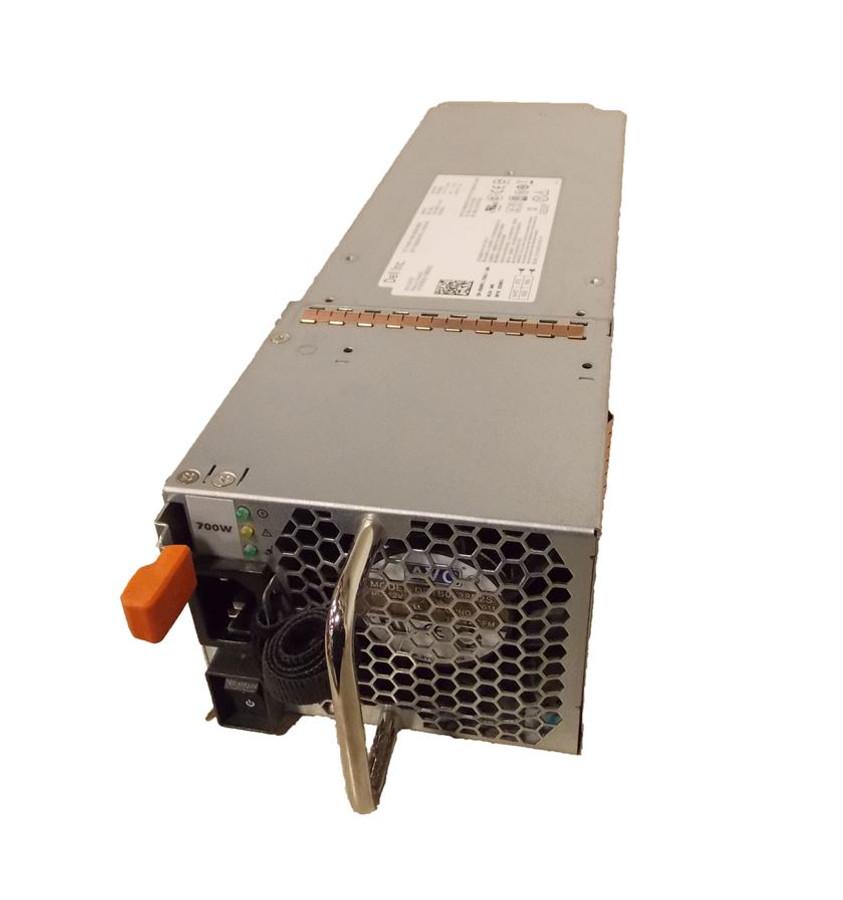 Equallogic 2KWF1 Redundant Power Supply 700W