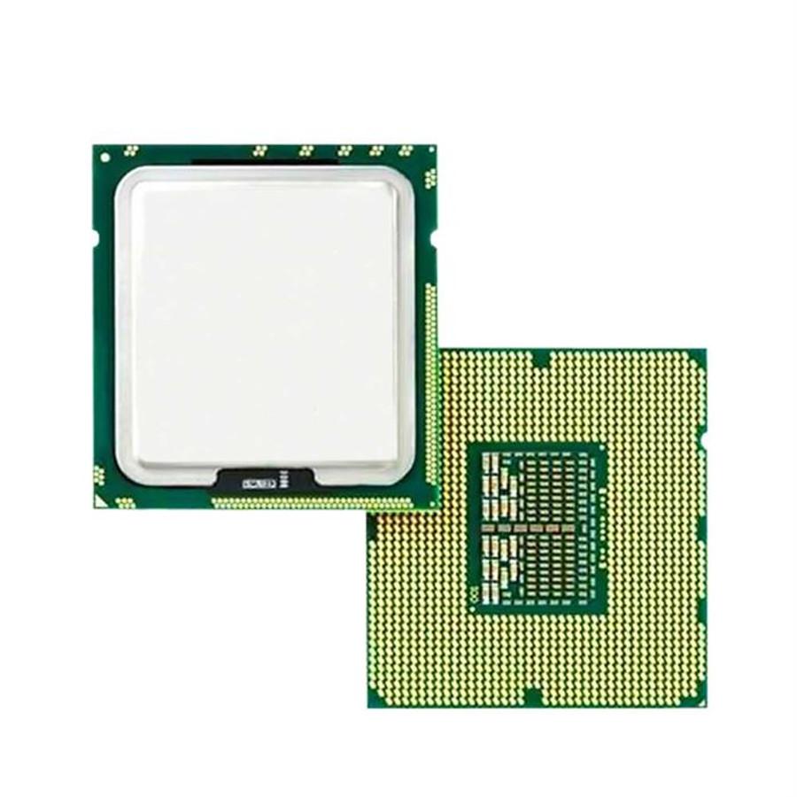 Dell 1GHY9 E5-2450L 1.8Ghz  8-Core Processor