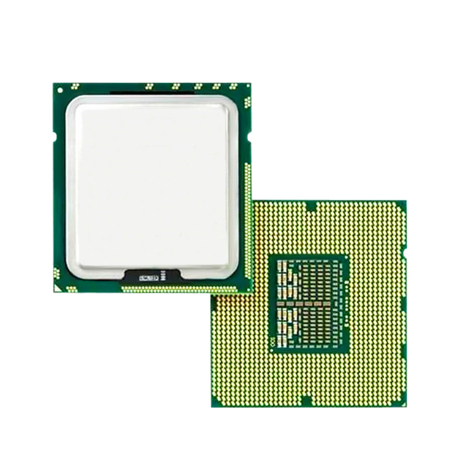 Dell W1T58 E5-2470 2.3Ghz  8-Core Processor