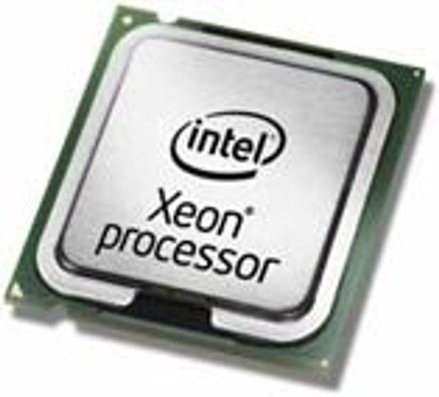 Dell TW8V6 E3-1241V3 3.5Ghz Quad-Core Processor