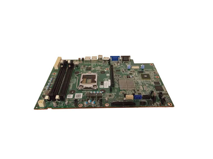 Dell 81N4V System Board for PowerEdge R220